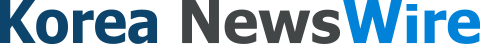 Korea Newswire Logo