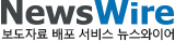 NewsWire Logo