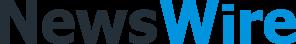 뉴스와이어 Logo